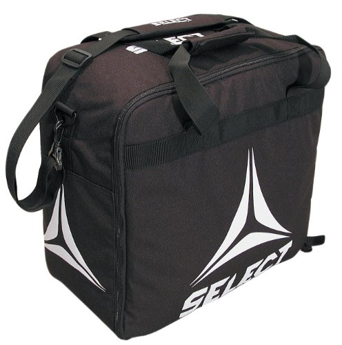 Select Coaches Match Day Ball Bag