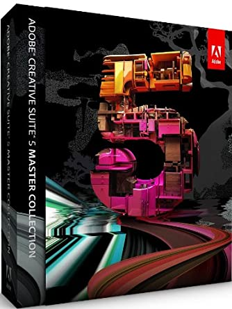serial number adobe cs4 master collection