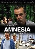 Amnesia by FilmRise by Nicholas Laughland