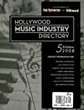 Hollywood Music Industry Directory, , 1928936628