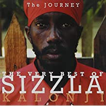 The Journey - The Very Best