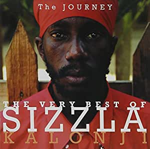 The Journey: The Very Best Of [2 CD]
