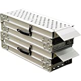 Ultra-Tow-Folding-Arched-Aluminum-Ramps-Pair-76inL-1000-Lb-Total-Load-Capacity