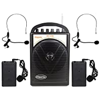 Public Address Systems Product