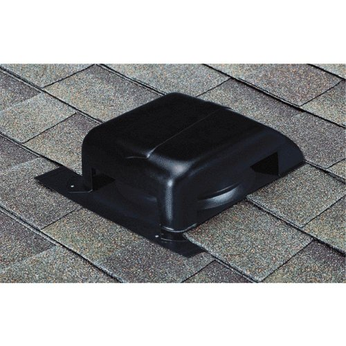 roof air vent - 5