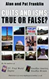 img - for Cults and Isms: True or False? book / textbook / text book
