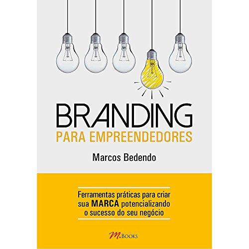 Branding Para Empreendedores