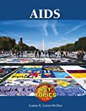 AIDS, Leanne K. Currie-McGhee, 1420500783