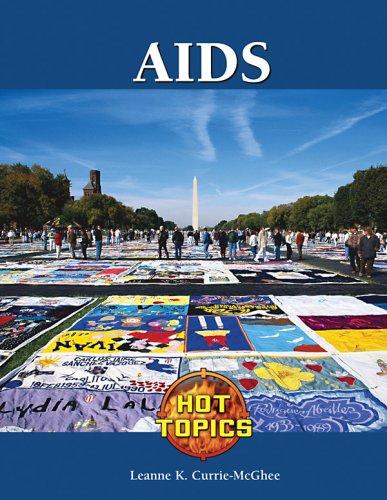 AIDS (Hot Topics)