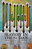 Slavery in the Sudan: History, Documents, and Commentary, Mohamed Ibrahim Nugud, 1137286024