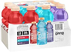 f37f47384725f4 Gatorade - The complete information and online sale with free ...