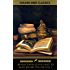 100 Books You Must Read Before You Die [volume 1] (Golden Deer Classics)