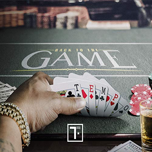 Ñengo Flow Stream or buy for $8.99 · Back To The Game [Explicit]