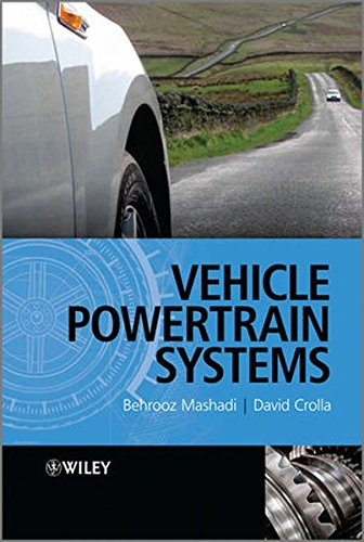 vehicle-powertrain-systems-integration-and-optimization