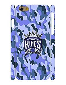 Uncommon Dustproof Hard Plastic Basketball Team Logo Skin Case For Samsung Note 2 Cover