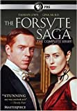 The Forsyte Saga - Complete Series [Import]