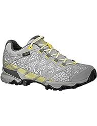 La Sportiva Womens Primer Low GTX Hiking Shoe