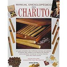 Manual Enciclopédico do Charuto