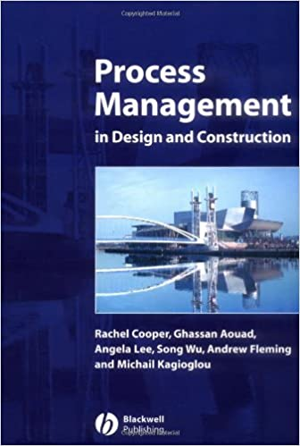 process-management-in-design-and-construction