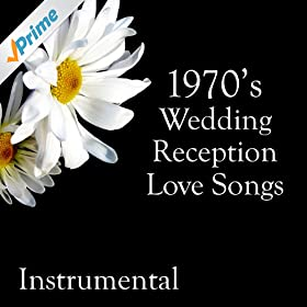 Amazon Let It Be Instrumental Music Group MP3 Downloads