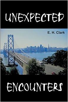 Donde Descargar Libros En Unexpected Encounters Epub Libre