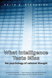 Rationality And The Reflective Mind Pdf
