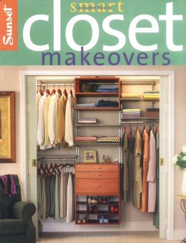 Smart Closet Makeovers - Center Stores Oxmoor