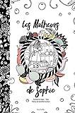 Sports Et Loisirs Best Deals - MALHEURS DE SOPHIE (LES)
