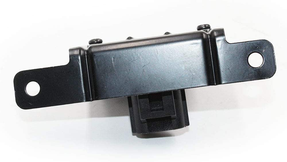 Koauto CX-1679 MAP Sensor Map Pressure Sensor fits 99-03 Ford 7.3L Diesel