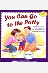 You Can Go to the Potty (Sears Children Library) Hardcover