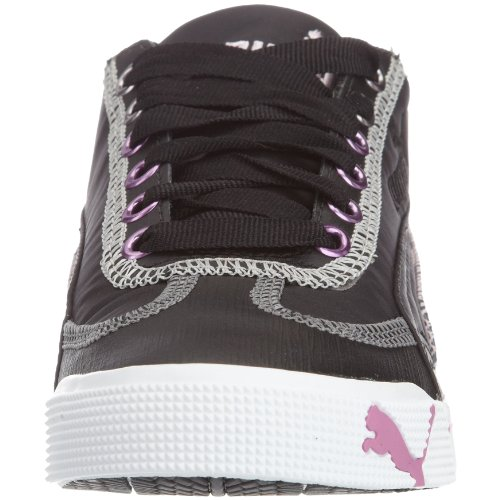 Puma Speed Cat 2.9 Chaussures De Sport Pour Femmes / Z - Noir