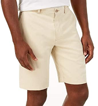 e63d332a Tommy Bahama Havana Herringbone Shorts at Amazon Men's Clothing store: