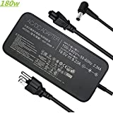19.5v 9.23A180w laptop Charger For Asus ROG G750JM G751JM G750JS Series ADP-180MB F FA180PM111 Ac Power Adapter