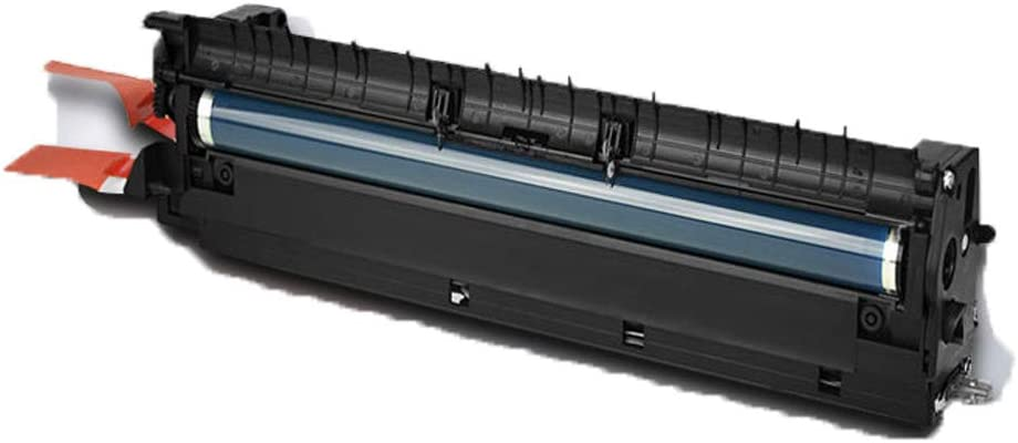 TonxIn Compatible for Gustad 1025L Toner Cartridge DSm1020 Drum Drum for 818S 820S 820d Copier Drum Set,Black