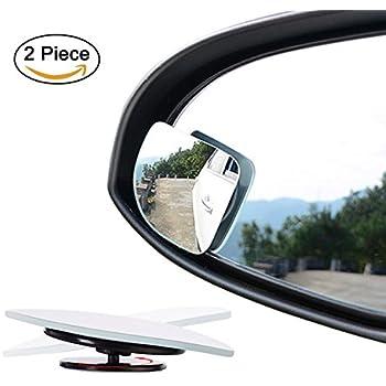 Amazon Com Fan Shape 360 Degree Rotate Sway Adjustabe