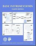 Basic Instrumentation, McNair, Will L., 0886981972