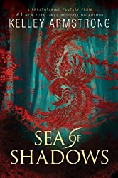 Sea of Shadows: Age of Legends (Age of Legends Trilogy Book 1)