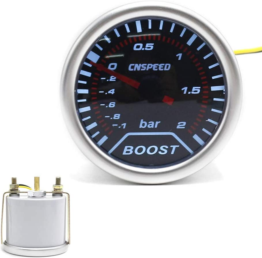 [GJFJ_338]  Amazon.com: Dyno Racing Boost Caliber 2