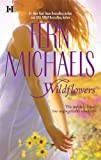 Wildflowers, Fern Michaels, 0373775067
