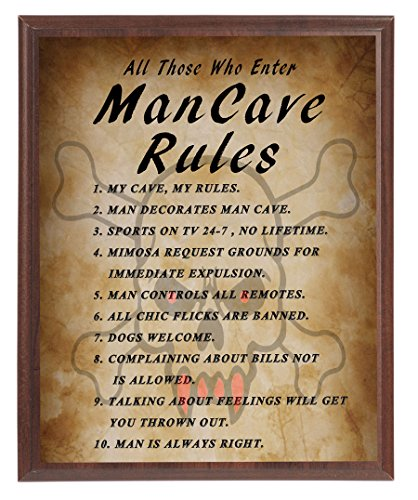 plaques-by-proedge-graphics-man-cave-rules-plaque