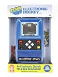Big Game Toys~Electronic Handheld Hockey Game Retro 1978 Remake