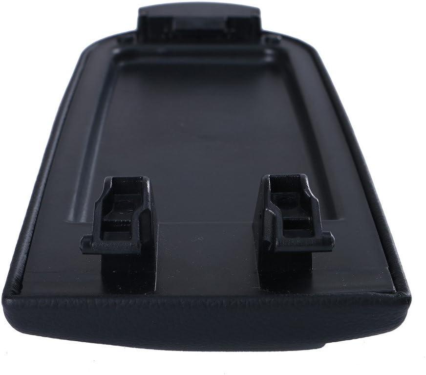 Sengear CAR-P01 Tapas de Apoyabrazos Consola Central: Amazon.es: Coche y moto