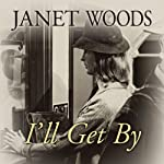 I'll Get By | Janet Woods