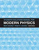 img - for Student Solutions Manual for Modern Physics by Paul A. Tipler (2012-05-08) book / textbook / text book
