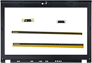 Laptop Replacement LCD Front Bezel for Lenovo Thinkpad X220 X220i X230 X230i
