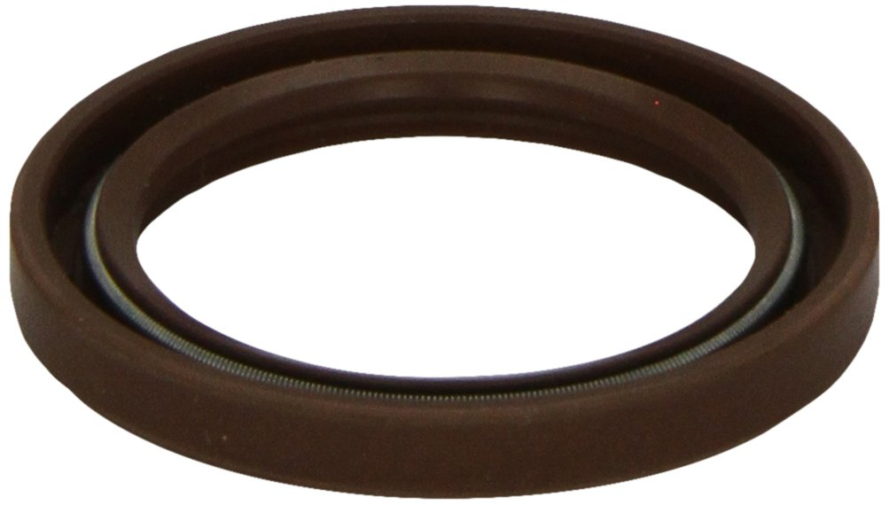 Elring 336.999 Shaft Seal, crankshaft