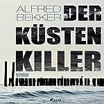 Der Küstenkiller   Alfred Bekker