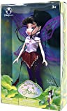 : Disney Fairies Vidia Doll