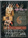 Brothers Under The Skin TVB Series Disc 1-5 Vietnamese Audio No Subtitles