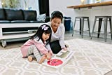 Baby Care Play Mat - Haute Collection